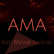 Asti Movie Awards