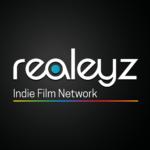 Realeyz - Indie Film Network