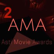 Asti Movie Awards